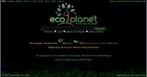 eco4planet inicial