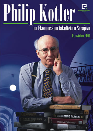 http://jacquelineferreira.files.wordpress.com/2009/10/philip-kotler.jpg