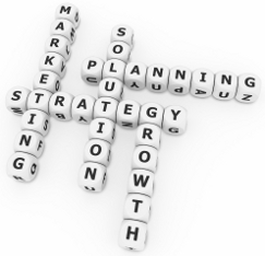 scrabble_marketing