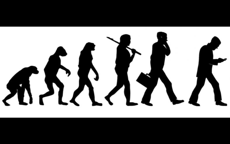human-internet-evolução